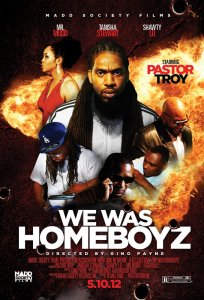 we-was-homeboyz-movie-poster