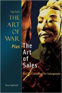Art of war plus