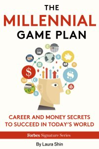 millennials-game-plan-cover_700x1050