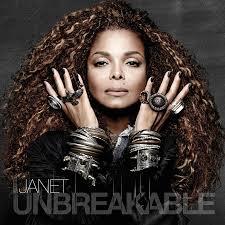 Janet Unbreakable